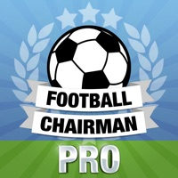 Codes for Football Chairman Pro Hack