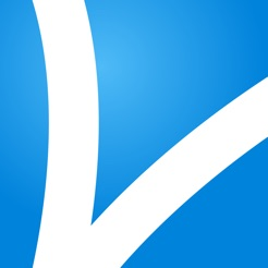 Bluebeam Vu for iPad on the App Store