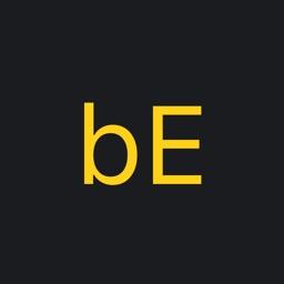 beEine
