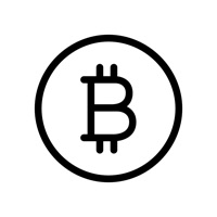 Codes for Bitcoin factory cryptocurrency Hack