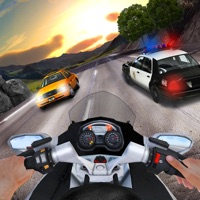 Codes for Moto Racing Club - Highway Traffic Rider Hack