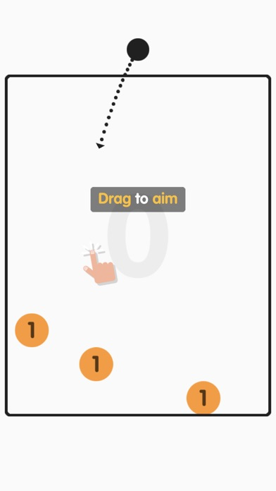 Drop the Ball! screenshot 1