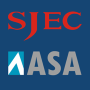 ASA-SJEC