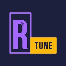 Radio Music Song.s Tuner