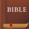 Bíblia ·