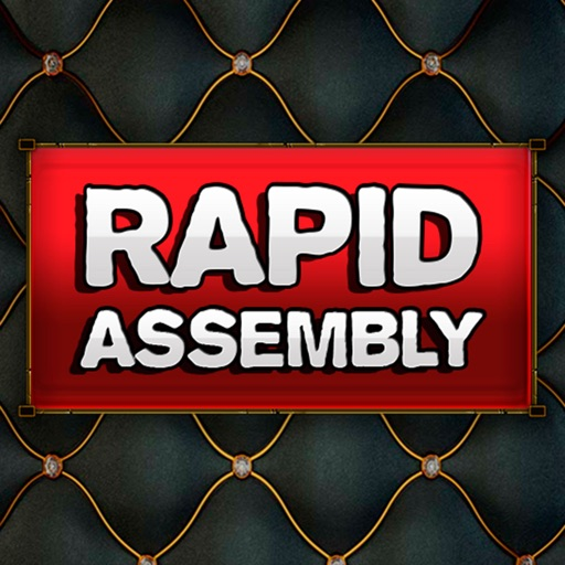 Rapid assembly