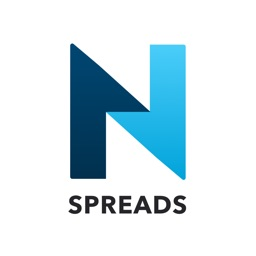 Nadex Exchange – Spreads Only