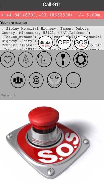 call-911