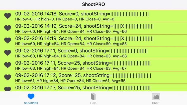 ShootPro