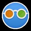 Goggles - Screen night mode