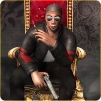 Codes for Underworld Gangstar Hack