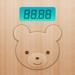 186.轻松瘦身 ~ 简易体重控制应用软件 ~