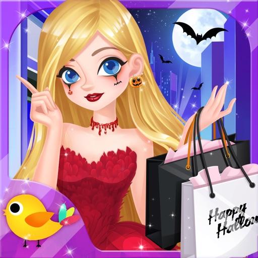 Blairs Halloween Boutique