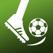 Gold Betting Tips - Football