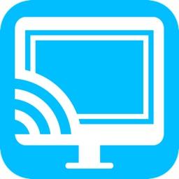 Video & TV Cast | LG Smart TV
