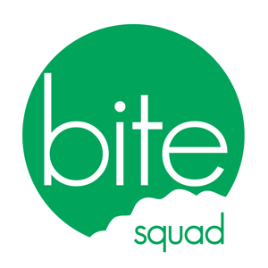 Bite Squad - Food Delivery Food & Drink app