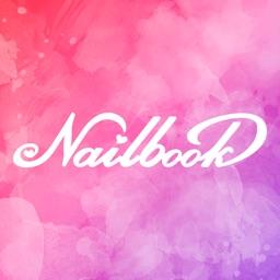 Nailbook - Nail design from JP