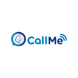 Call Me - The passenger app