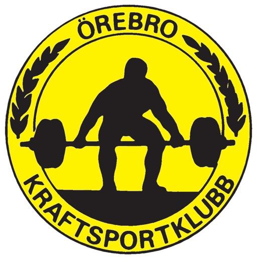 Download Örebro KK free for iPhone, iPod and iPad