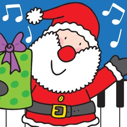 Sing and Play - Jingle Bells