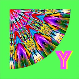 YYoLLa World Of Kaleidoscopes