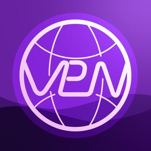 VPN-Hotspot VPN Proxy