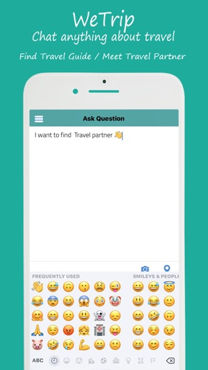 Yksinhuoltajat dating App
