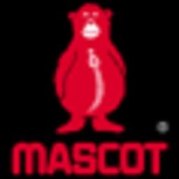 Mascot SmartStore