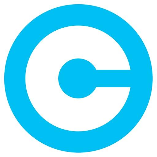 Cokesbury TV