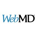 Hack WebMD