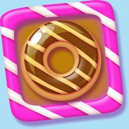 Brain Donut - Brainstorm Game