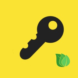 Keys - Password Manager Lite