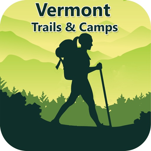 Great - Vermont Camps & Trails