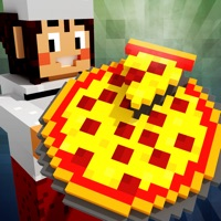 Codes for Blocky Pizza: Cooking Sim Hack