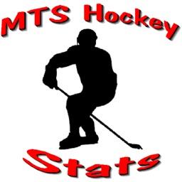 MTS Hockey Stats