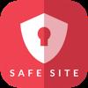 TotalAv Safe Site - Security Suite