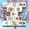 Mahjong Blitz - iPhoneアプリ