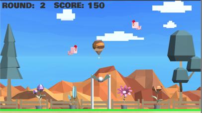 Smash Ball screenshot 4