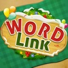 Word Link - Word Puzzle Game Reviews