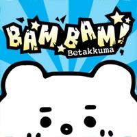 Codes for BETAKKUMA BAMBAM Hack