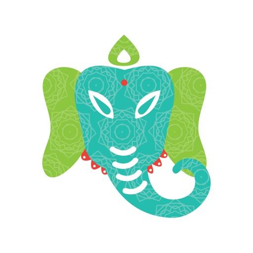 108 Yoga Colombia