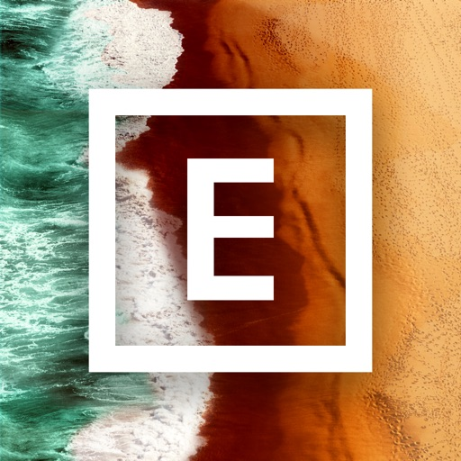 EyeEm - Photography