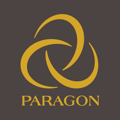 Paragon Bank Mobile Banking