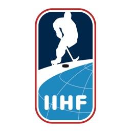 2019 IIHF