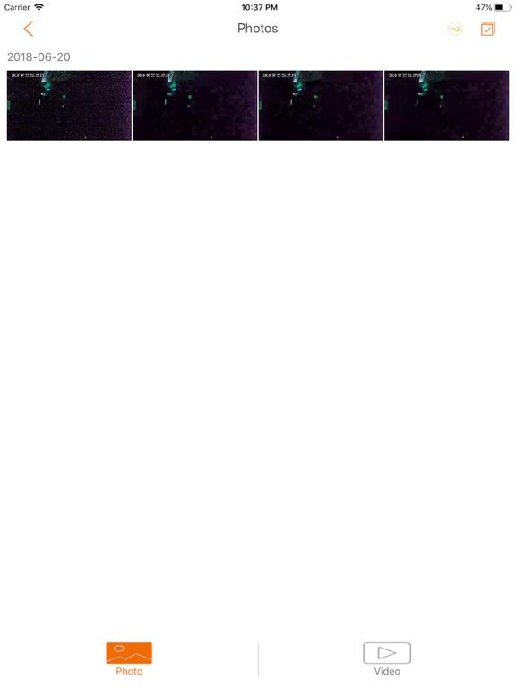 https://is3-ssl.mzstatic.com/image/thumb/Purple118/v4/10/14/f9/1014f98a-c6ac-e7bb-da9f-cb79d35c20c0/source/576x768bb.jpg