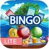 Sea Animal Bingo Casino Games