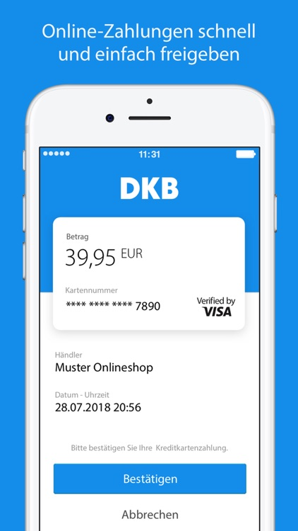 DKB-Banking screenshot-2