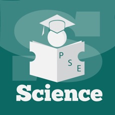 Activities of Science PSE
