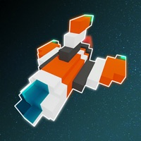 Codes for Starwings Shooter Hack