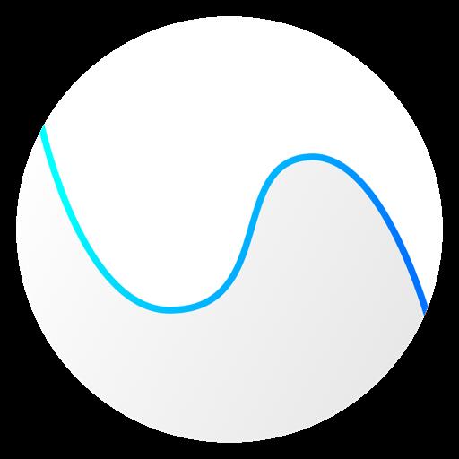 Statsey - app usage statistics in your menu bar